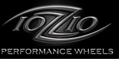 Iozzio Performance Wheels
